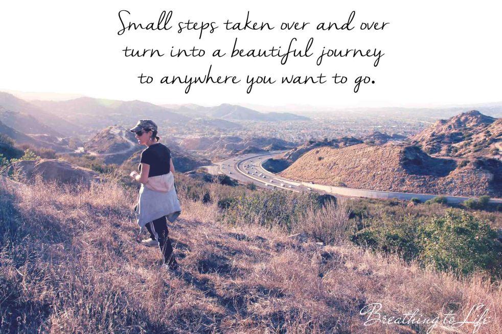 journey of life, mountain climbing, california mountains, rock climbing